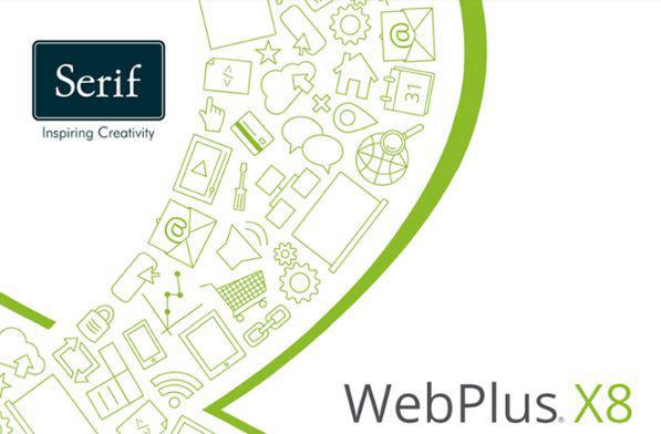 Amazon. Com: serif webplus x4: software.